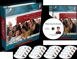 Entrepreneurial Edge System x 250