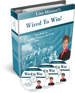 Wired To Win x 250