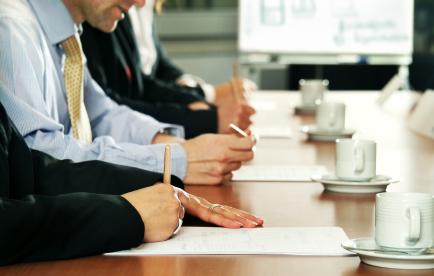 workforce Structuring Program