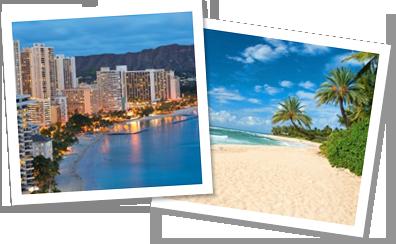 Hawaii Conference April 28-29, 2015