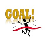 Four Fundamental Factors to Systematically Achieve Your Goals