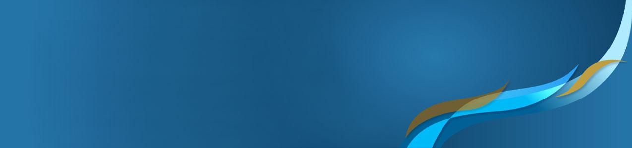 slider-blue-bg-1274