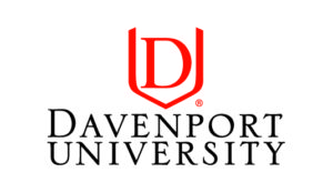 davenport-university-red-black-stacked