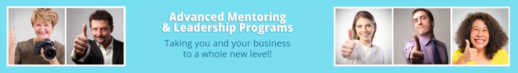 mentoring-programs-wide-banner
