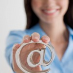Why People Don't Read Your Emails and How To Fix It