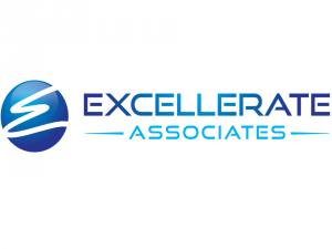 Excellerate Associates Logo