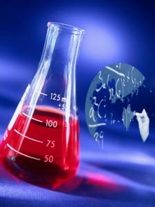 Formula_chemistry