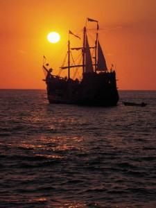 Old_sailboad_ship