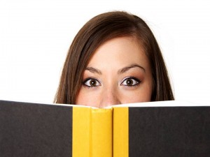 Face_reading