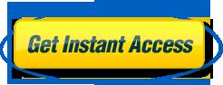 access-btn