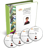 Best Seller Profit System x 150