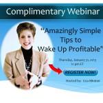 wakeupprofitablewebinar