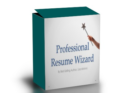 Free Resume Templates Resume Template Microsoft Templates Resume Wizard  Resume Template With Remarkable Microsoft Lighteux Com  Resumewizard