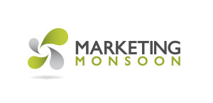 marketingmonsoon logo 2013