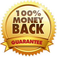money_back_guarantee_badge