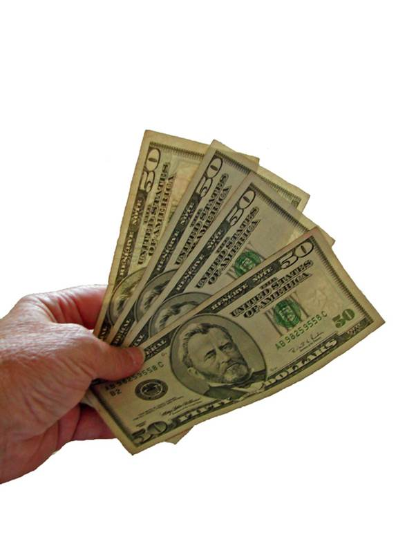 howtogetyourcashflowhandled excellerateassociates.com