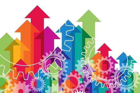 A systems approach to business growth