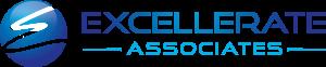 Excellerate Associates