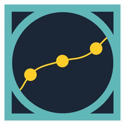 progress-icon