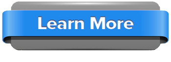 learnmorebutton