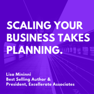scaling-your-business-takes-planning