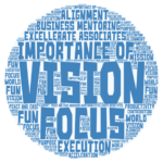 The Importance of Defining Your Company's Vision