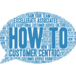 How to Create an Exceptional Customer Service Culture