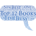 The Top 12 Best Books Every Business Owner Must Read