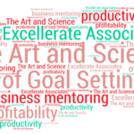 The Art and Science of Goal Setting