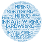 Innate Wiring in Hiring
