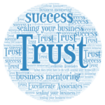 Scaling Your Business and Trust