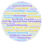 Level Up: Nurture Your Networking