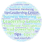 Leadership Lessons: The Delay Factor