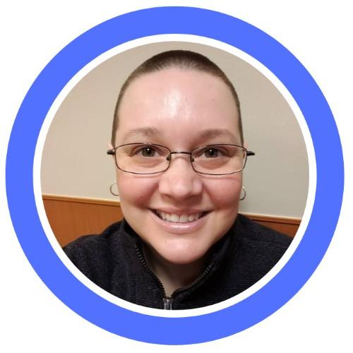 Jennifer McArdle, CEO